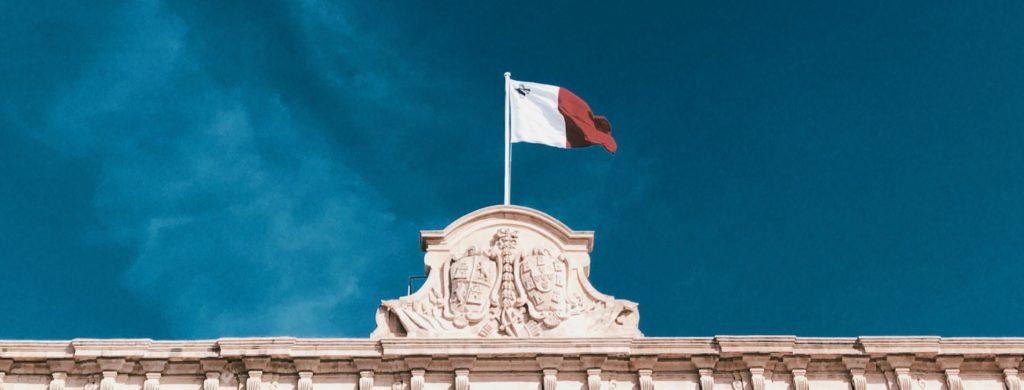 Malta Constitution Law